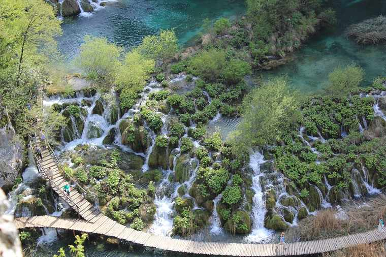 best things to do croatia