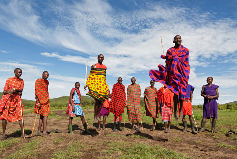 best places to visit in kenya, best holiday destinations in kenya, top 10 tourist attractions in kenya, tours in kenya, tour comparison kenya, kenya tourism