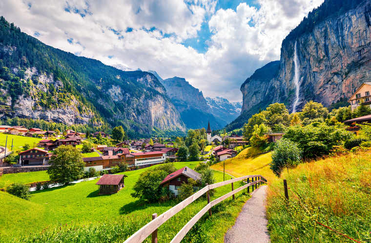 where to go in switzerland, swiss travel system, swiss travel pass,