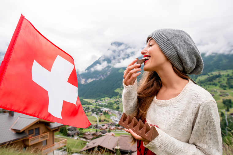 where to go in switzerland, swiss travel system, swiss travel pass