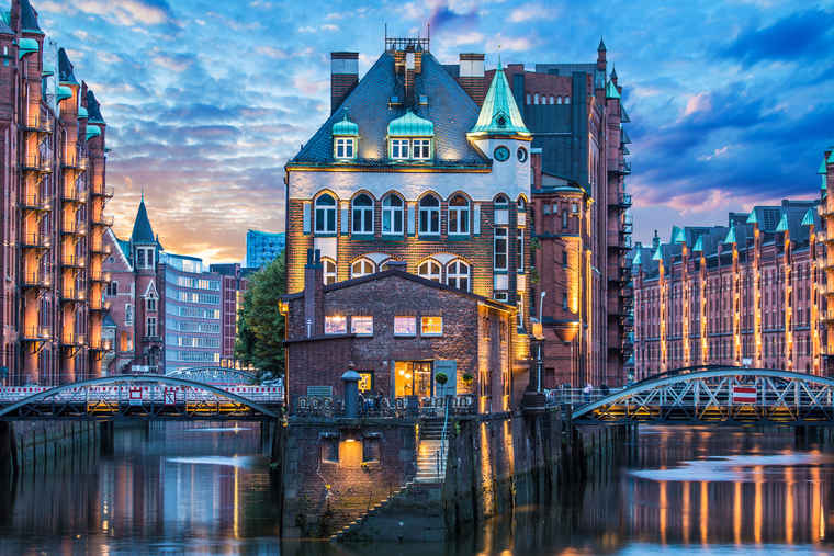 Hamburg Germany, Tour Hamburg, Germany tours
