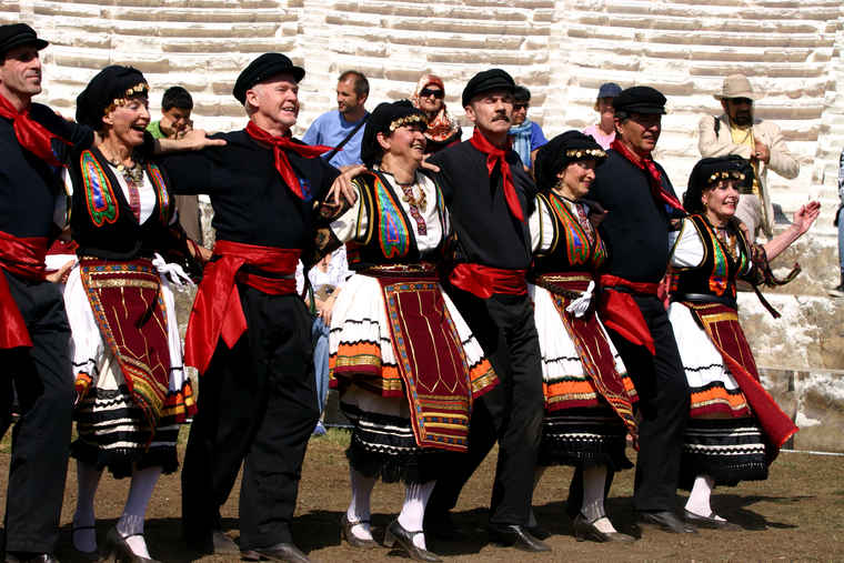 Zorba, Greece Zorba, Greece tour packages