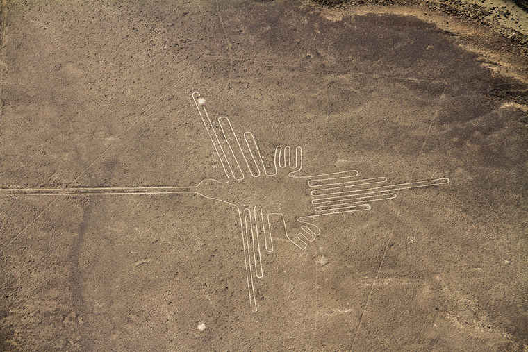Nazca lines peru, tour comparison peru