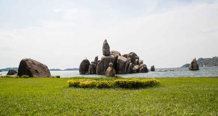 Lake Victoria Tanzania, Tour comparison Tanzania