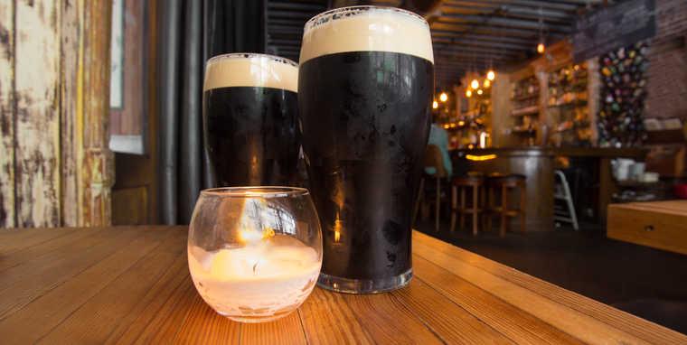 Guinness, Irish Beer, Dark Beer, What to do in Ireland